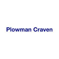 clients_0000_plowman-craven-logo