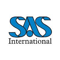 clients_0005_SAS-Logo