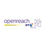clients_0007_openreach