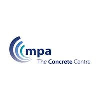 clients_0009_mpa logo