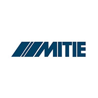clients_0010_mitie-large