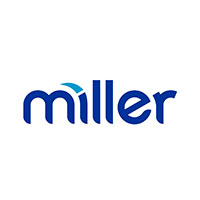 clients_0011_miller_logo_blue_new