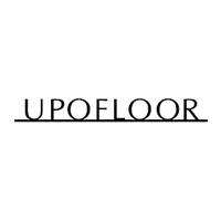 clients_0013_logo_upofloor