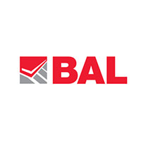 clients_0014_logo_BAL