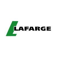 clients_0015_lafarge