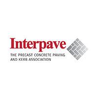 clients_0016_interpave_logo
