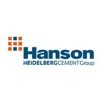 clients_0017_Hanson_plc_logo