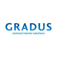 clients_0018_gradus logo