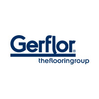 clients_0020_gerflor-logo