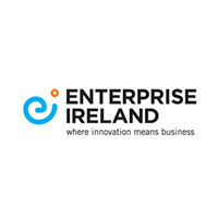 clients_0021_enterprise ireland