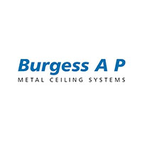 clients_0024_burgess_logo