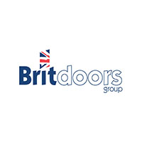 clients_0025_Britdoors-Group-logo
