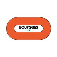 clients_0027_Bouygues