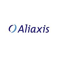 clients_0030_Aliaxis-logo