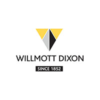 clients Willmott-Dixon