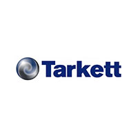 clients_0002_tarkett_logo_full