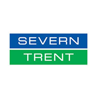 clients_0004_Severn-Trent-logo